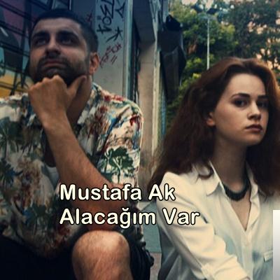 feat Hazreti Yasuo & Müge-Alacağım Var