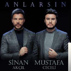 Mustafa Ceceli Feat Sinan Akcil Anlarsin Mp3 Indir Feat Sinan Akcil Anlarsin Muzik Indir Dinle