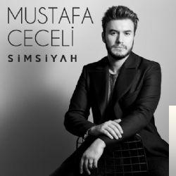 Simsiyah