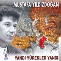Sen O Yandan