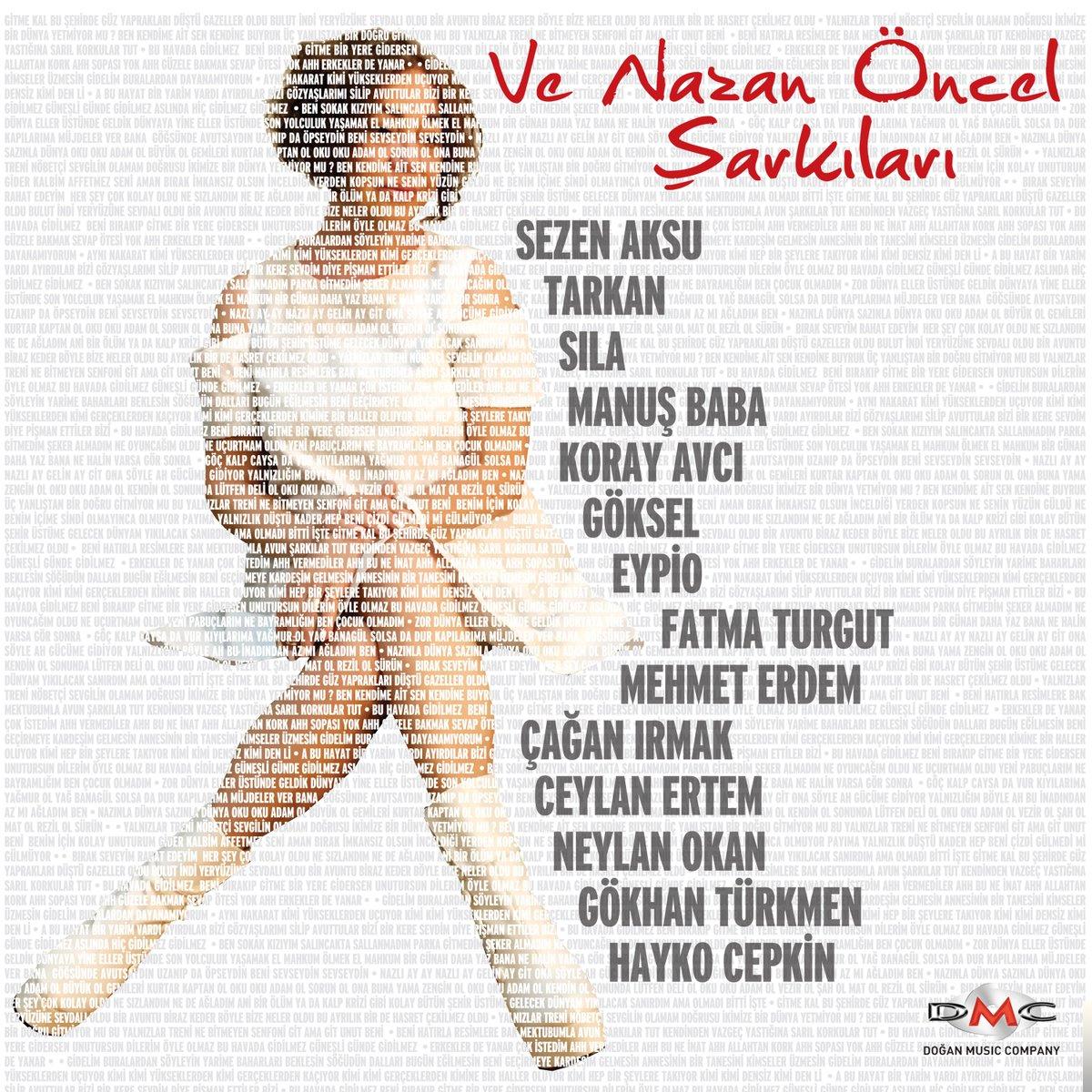 feat Sıla-Hatırla Beni