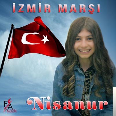 İzmir Marşı Akustik (Playback)