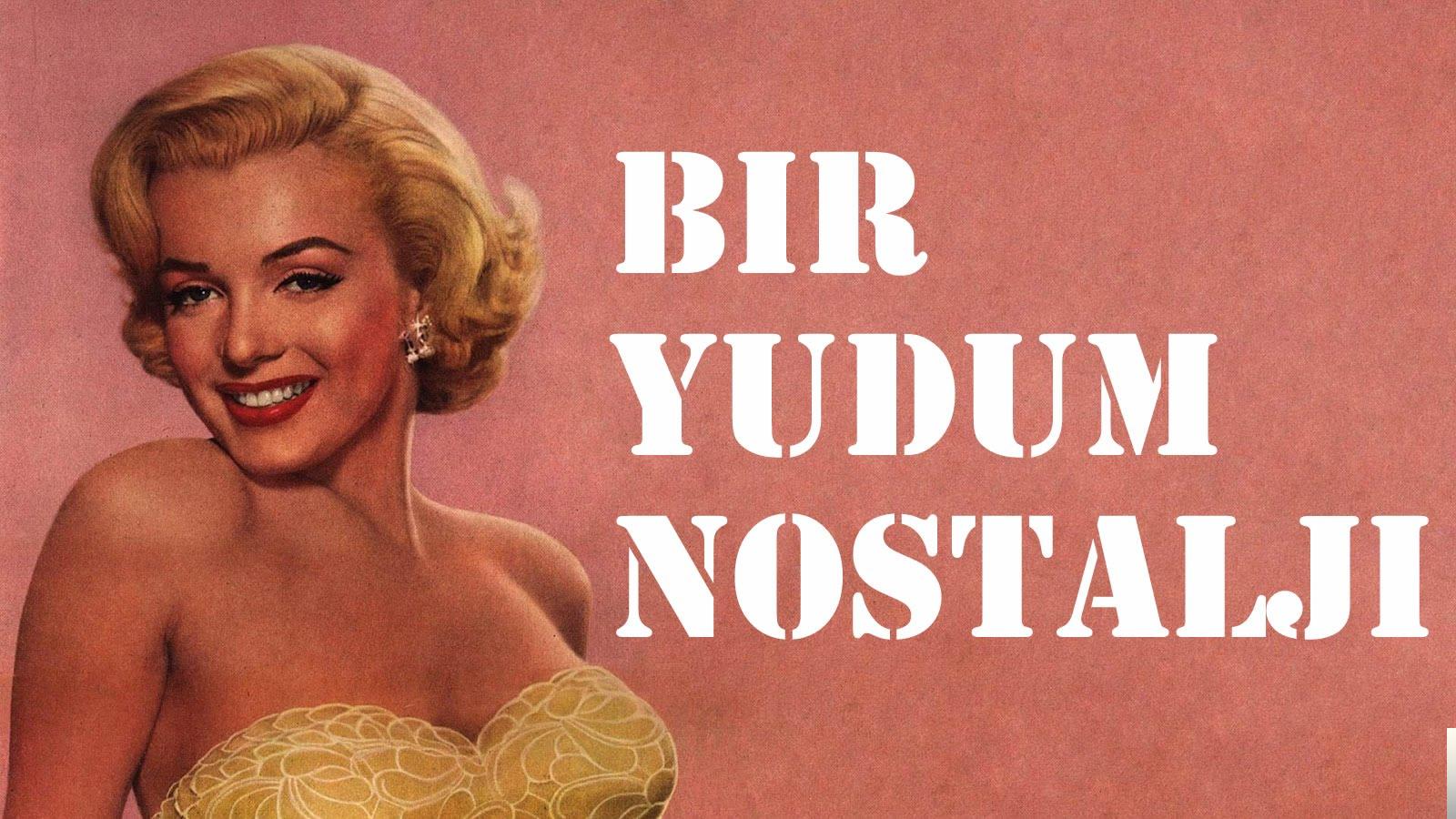 Yasemin Kumral-Bim Bam Bom