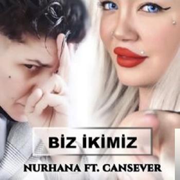 feat Cansever-Biz İkimiz