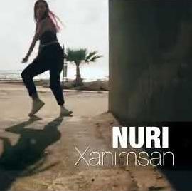 Nuri Serinlendirici Yubanma Gel Feat Jane Mp3 Indir Yubanma Gel Feat Jane Muzik Indir Dinle