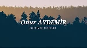 Dara Düştüm ft Mehmetcan Alkan