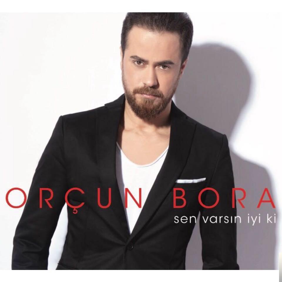 feat Cengiz Kurtoğlu-Kum Gibi