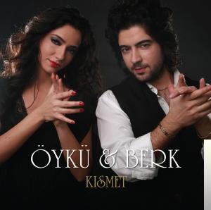 & Berk - Leyla