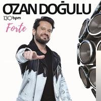 feat Demet Akalın - Kulüp