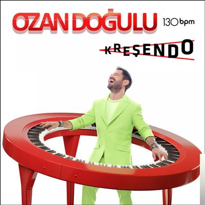 feat Bahadır Tatlıöz-Yok De