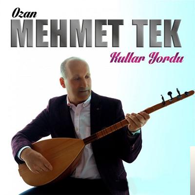 feat Selen Tek-İyi Değil