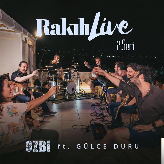 feat Gülce Duru-Bu Nasıl Sevda