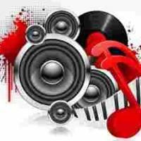 Main Menu Music