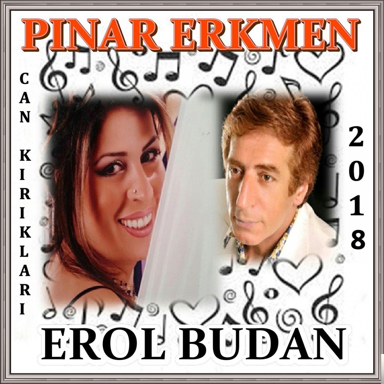 feat Erol Budan-Adı Yok