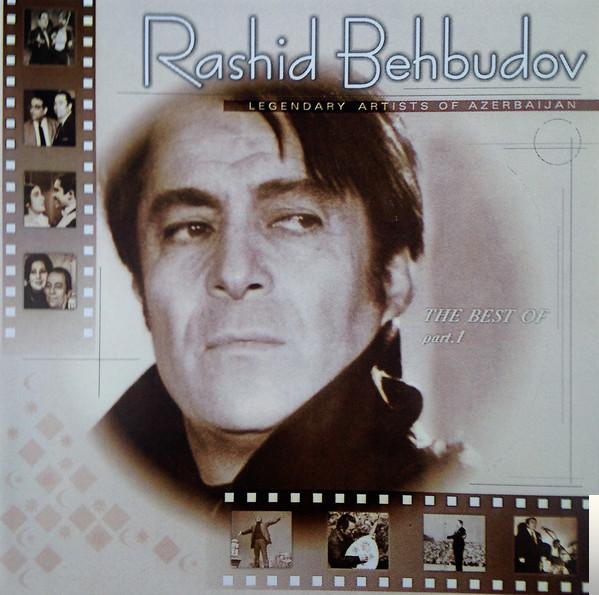 Rashid Behbudov Nazende Sevgilim Yadima Dustun Mp3 Indir Nazende Sevgilim Yadima Dustun Muzik Indir Dinle
