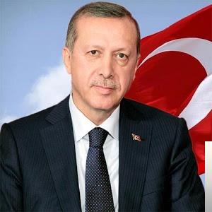 Vakit Türkiye Vakti Şiiri