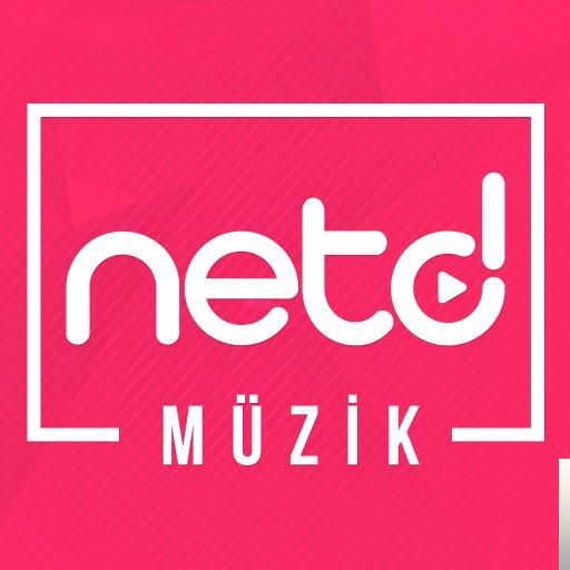 feat Echo Masta-Nasıl Yani