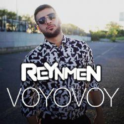 Reynmen Voyovoy Mp3 Indir Voyovoy Muzik Indir Dinle