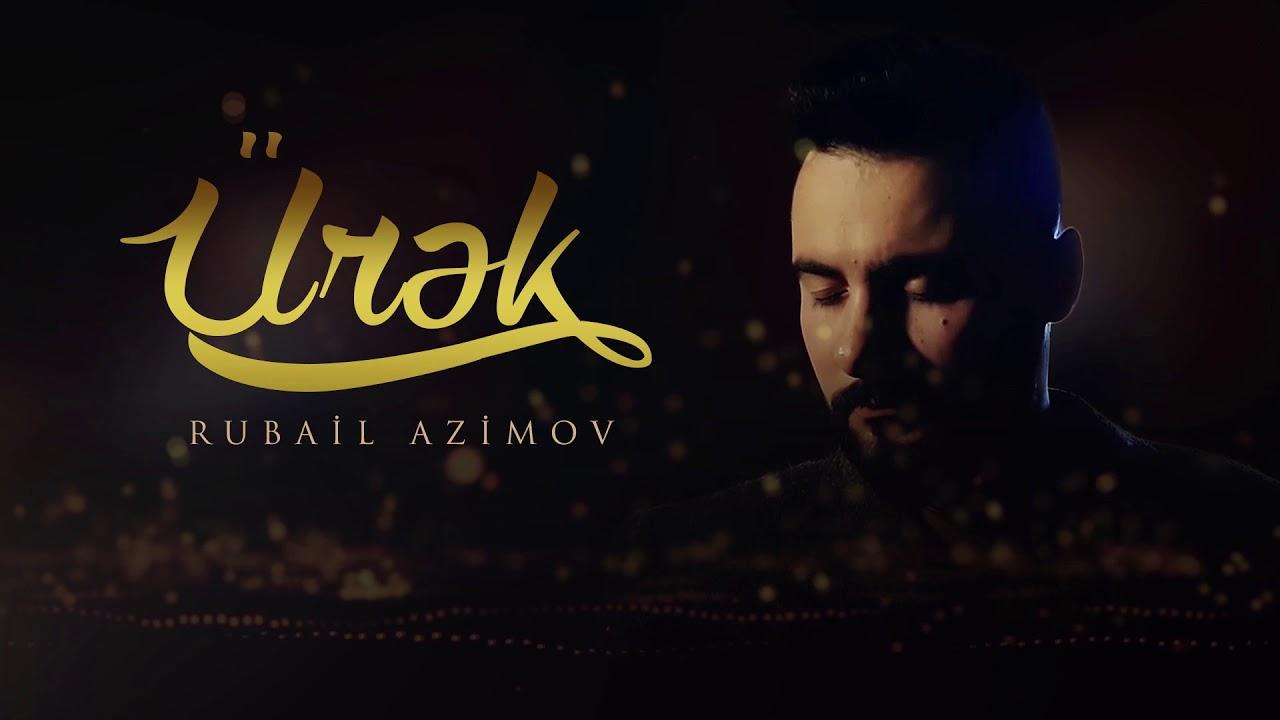Rubail Azimov Divane Mp3 Indir Divane Muzik Indir Dinle