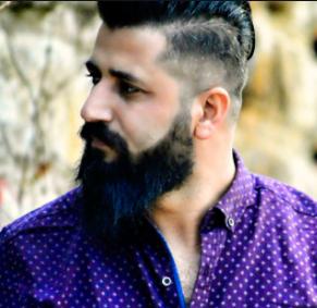 Deniz Kızına Aşık Oldu (feat Pirana)