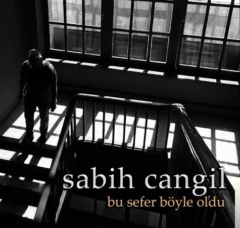 feat Ayhan Orhuntaş-Ağlamıyorum