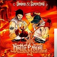feat Karaçalı-Safgan Afgan