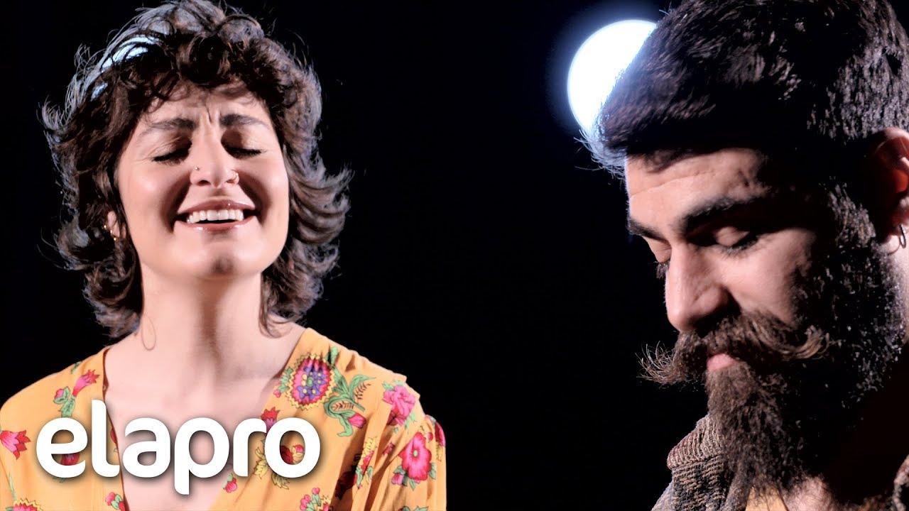 feat. Celo Boluz - Dostum Dostum