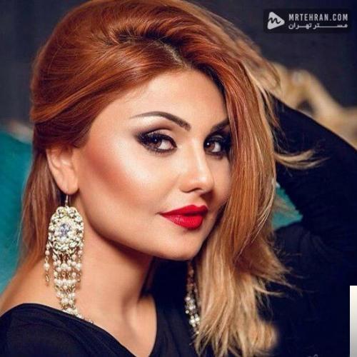 Sebnem Tovuzlu Balam Mp3 Indir Balam Muzik Indir Dinle