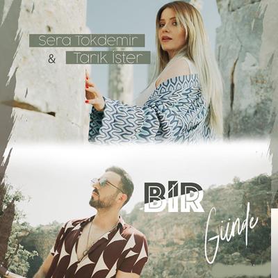 feat Tarık İster-Bir Günde