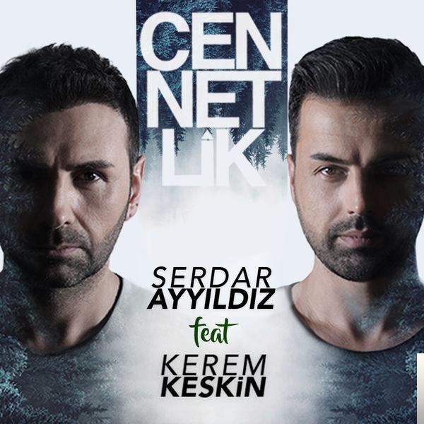 feat Kerem Keskin-Cennetlik