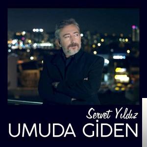 Umuda Giden
