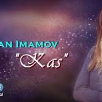 Serxan Imamov Kas Elsen Pro Hayit Murat Remix Mp3 Indir Kas Elsen Pro Hayit Murat Remix Muzik Indir Dinle