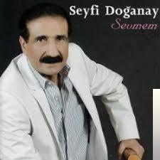 Seyfi Doganay Sacimin Akina Bakma Sultanim Intizar Indir