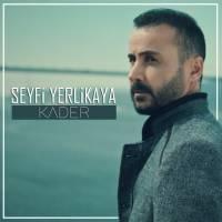 Ayrılık Hasreti ft. Özge Öz Erdoğan