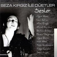 feat Ekrem Düzgünoğlu-Bitliste Beş Minare