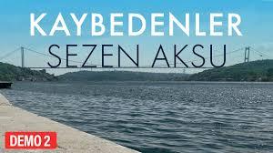 Ben De Yoluma Giderim (Batu Remix)