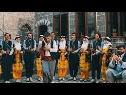 feat Tufan Derince-Seri Zava