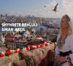 Ben Arnavutum ft Shyhrete Behluli