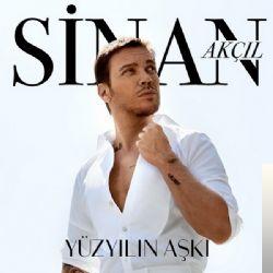 Feat Serdar Ortaç - Yüzyılın Aşkı