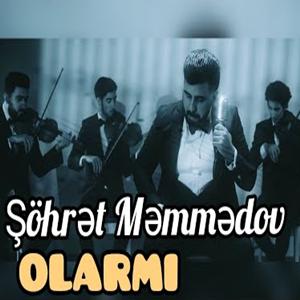 Olurem Yar (feat Rehim Rehimli)