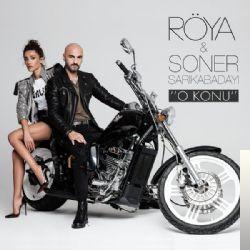 feat Röya - Yolun Açık Olsun ( Kaan Gökman Versiyon )