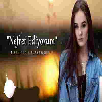 Sonbaharın Çiçekleri 3 (feat Atalay Sarı)