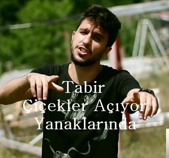 feat Ferit Sönmez-Güneş Geç Doğarsa