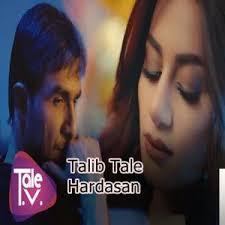 Talib Tale Feat Zeyneb Heseni Nece Darixmisam Mp3 Indir Feat
