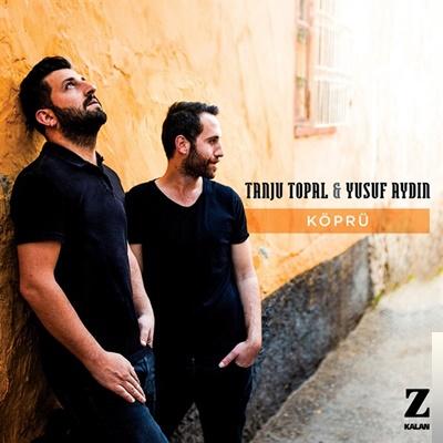 feat Yusuf Aydın-Umutsuz Sevda