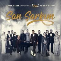 Feat. Hakan Altun-Son Şarkım