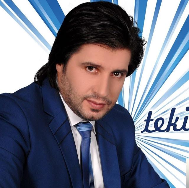 Aslan Mustafa