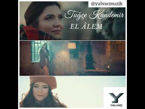 Yelkovan (Burak Şerit Remix)