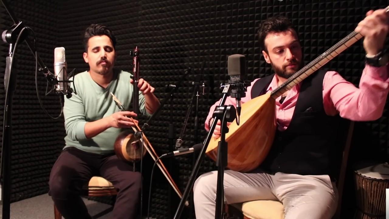 feat Umut Sülünoğlu-Bizim Elde Bahar Geldi