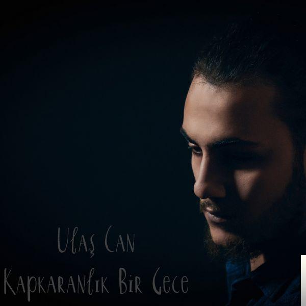 feat Weraxin-Başa Sar